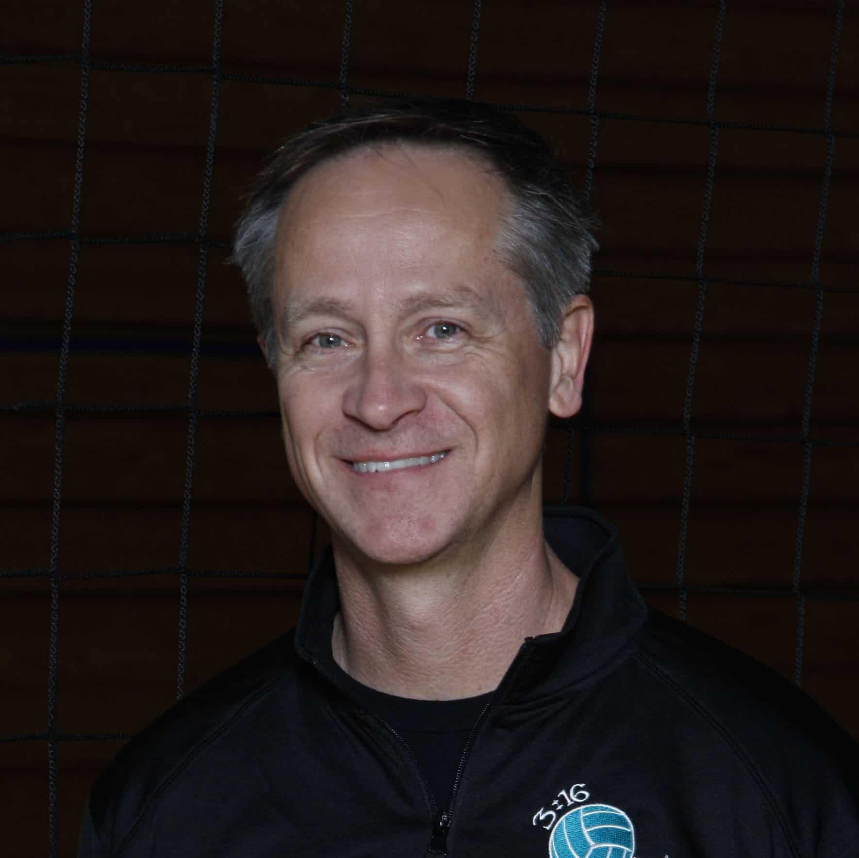Stan Carpenter